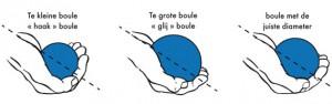 LE_BON_DIAMETRE_NL